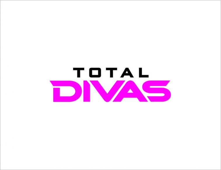 'Total Bellas' Season 2 to Premiere in September, 'Total Divas' Cast Announced