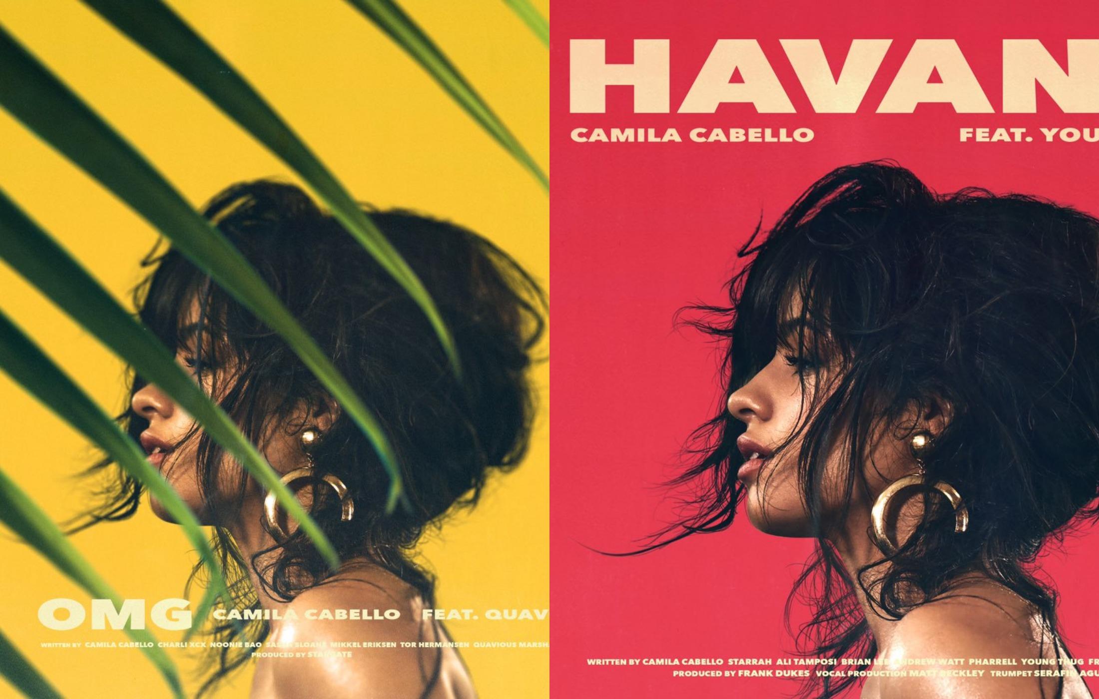 Camila-OMG-Havana.jpg