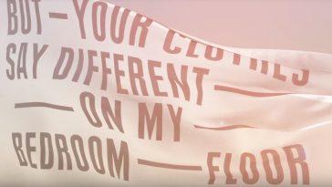 Iheart confirms liam payne camila cabello for jingle for Bedroom floor liam payne lyrics