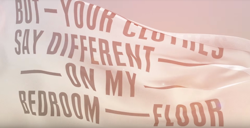 Liam payne bedroom floor headline planet for Bedroom floor liam payne lyrics