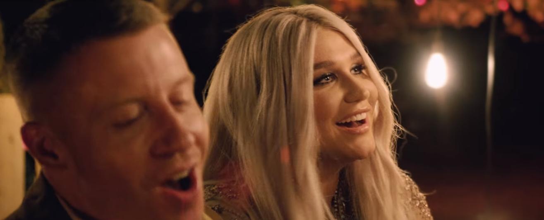 Macklemore kesha niall horan songs enter top 20 at pop for Top 20 house music songs