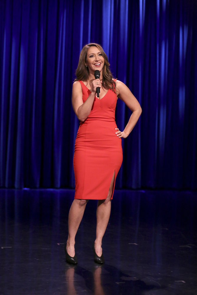 Image Result For Watch The Tonight Show Starring Jimmy Fallon