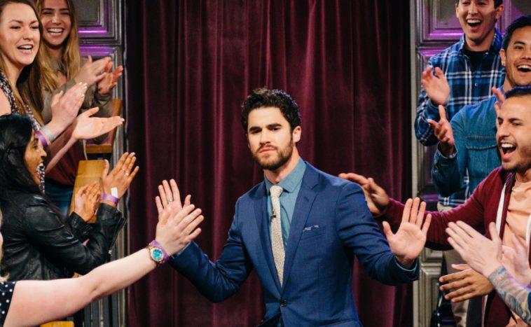 Sundance - Darren Appreciation Thread:  General News about Darren for 2018 - Page 4 Darren-Criss-e1520369137684-758x467