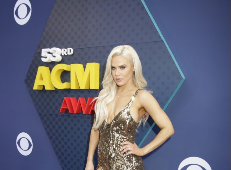 Must-See Moments From the ACM Awards 2018