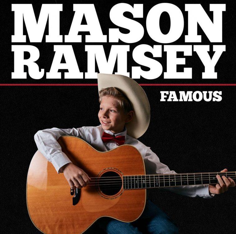 mason ramsey - photo #11
