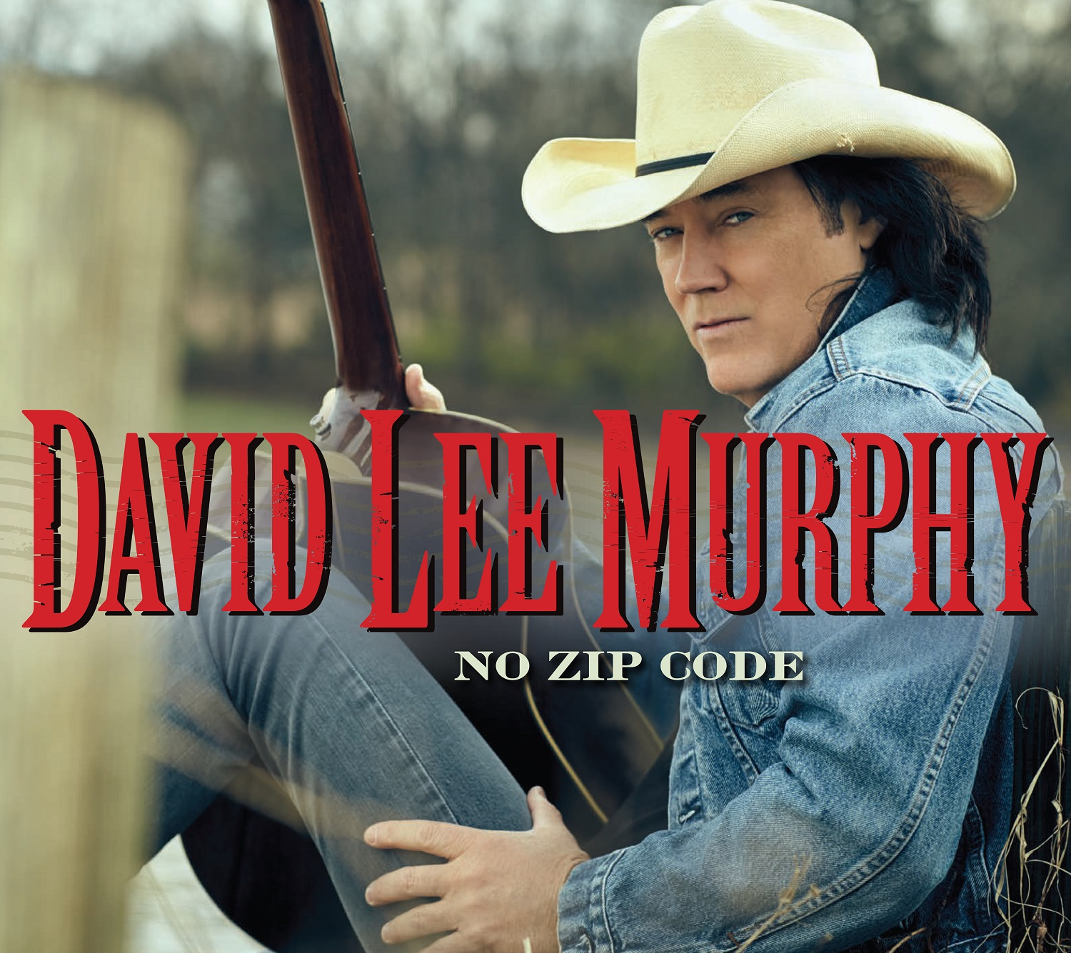 David Lee Murphy Amp Kenny Chesney S Quot Everything S Gonna Be