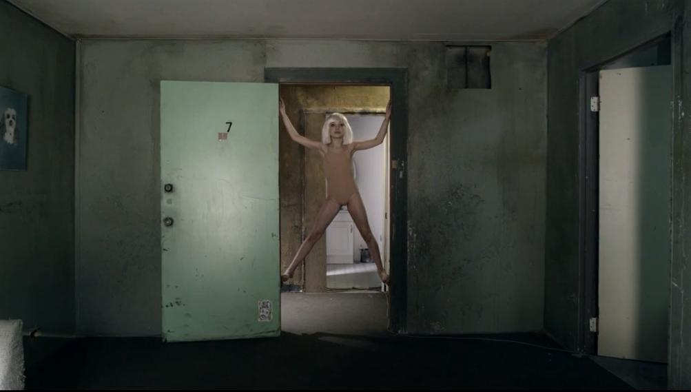 Hot 100: Sia, Clean Bandit, Meghan Trainor Songs Hit New Peaks