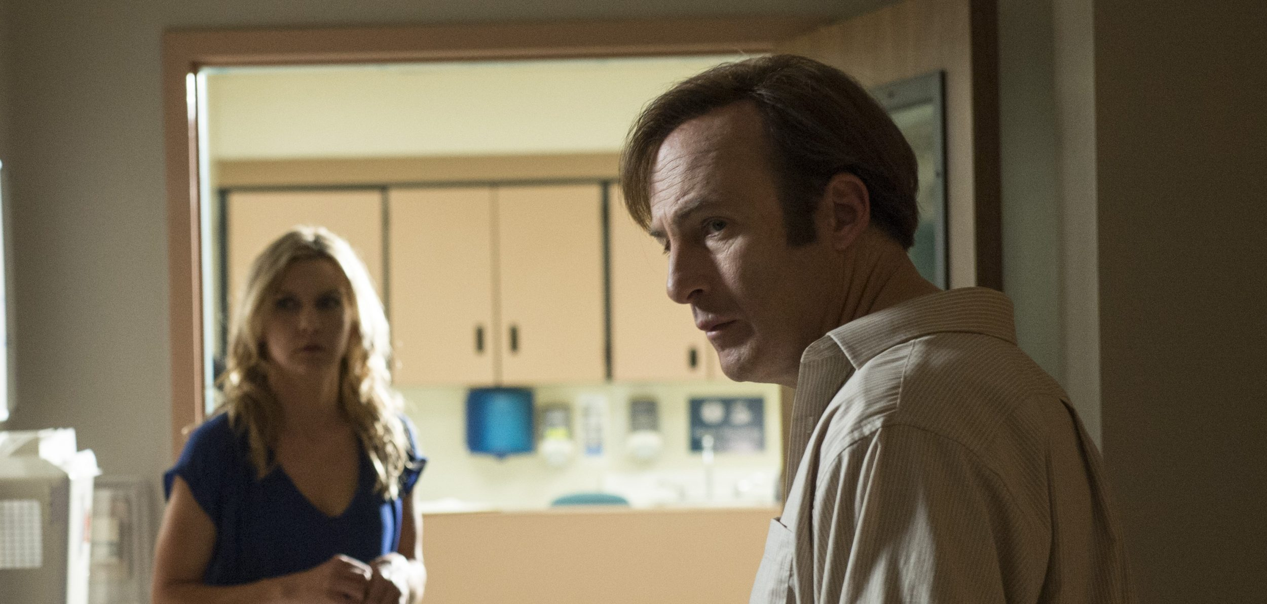 News about better call saul for Better call saul