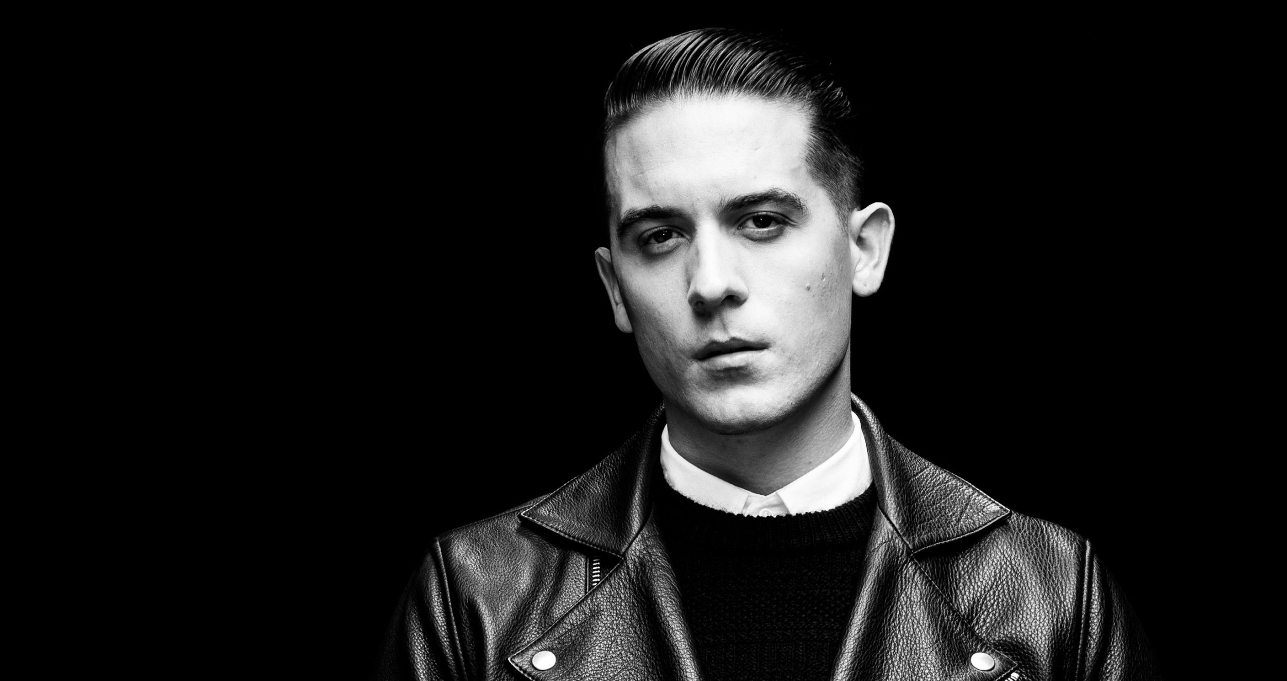 G Eazy S Quot When It S Dark Out Quot On Pace For 95 110k First