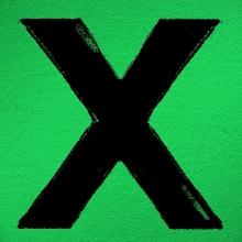 2015 Best - X