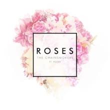 2015 Best - Roses
