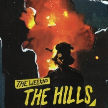 2015 Best - The Hills