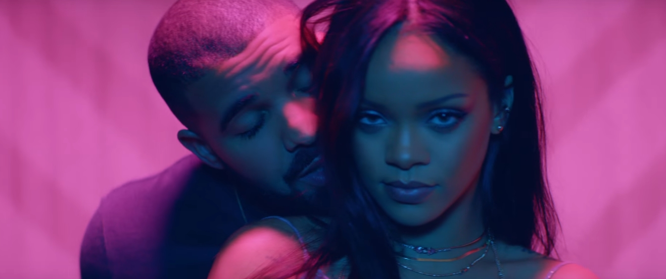 rihanna sex-video