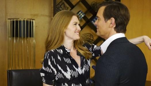 "ABC's ""The Catch"" Utterly Lacks Substance, Ambition [Premiere Review]"