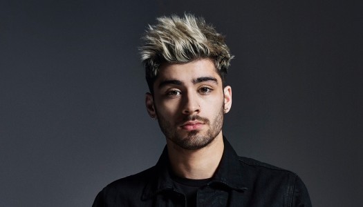 """ZAYN & PARTYNEXTDOOR's """"Still Got Time"""" Arriving Friday, Going For Immediate Radio Airplay"""