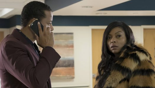 """""""Empire"""" Remains Focused On Big, Soapy Moments In Season 3 Premiere; Review"""
