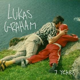 lukas-graham-7-years