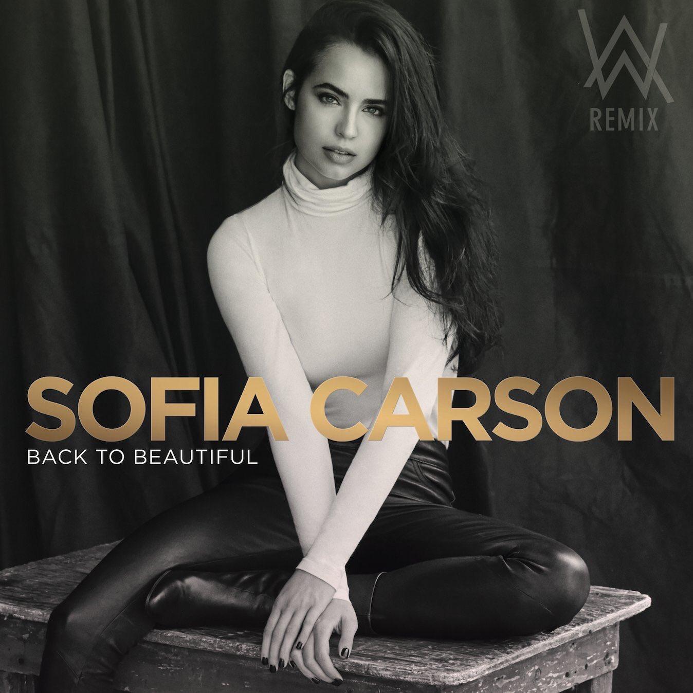 """Résultat de recherche d'images pour """"sofia carson back to beautiful"""""""