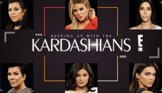 "Ratings: ""Keeping Up With The Kardashians"" Ticks Down, Stays Competitive For Paris Aftermath"