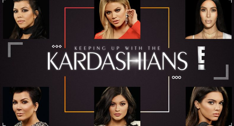 Kardashians Season 13 [E!]