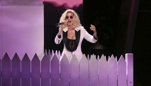 Katy Perry & Skip Marley, Martin Garrix & Dua Lipa Singles Certified Gold In Australia