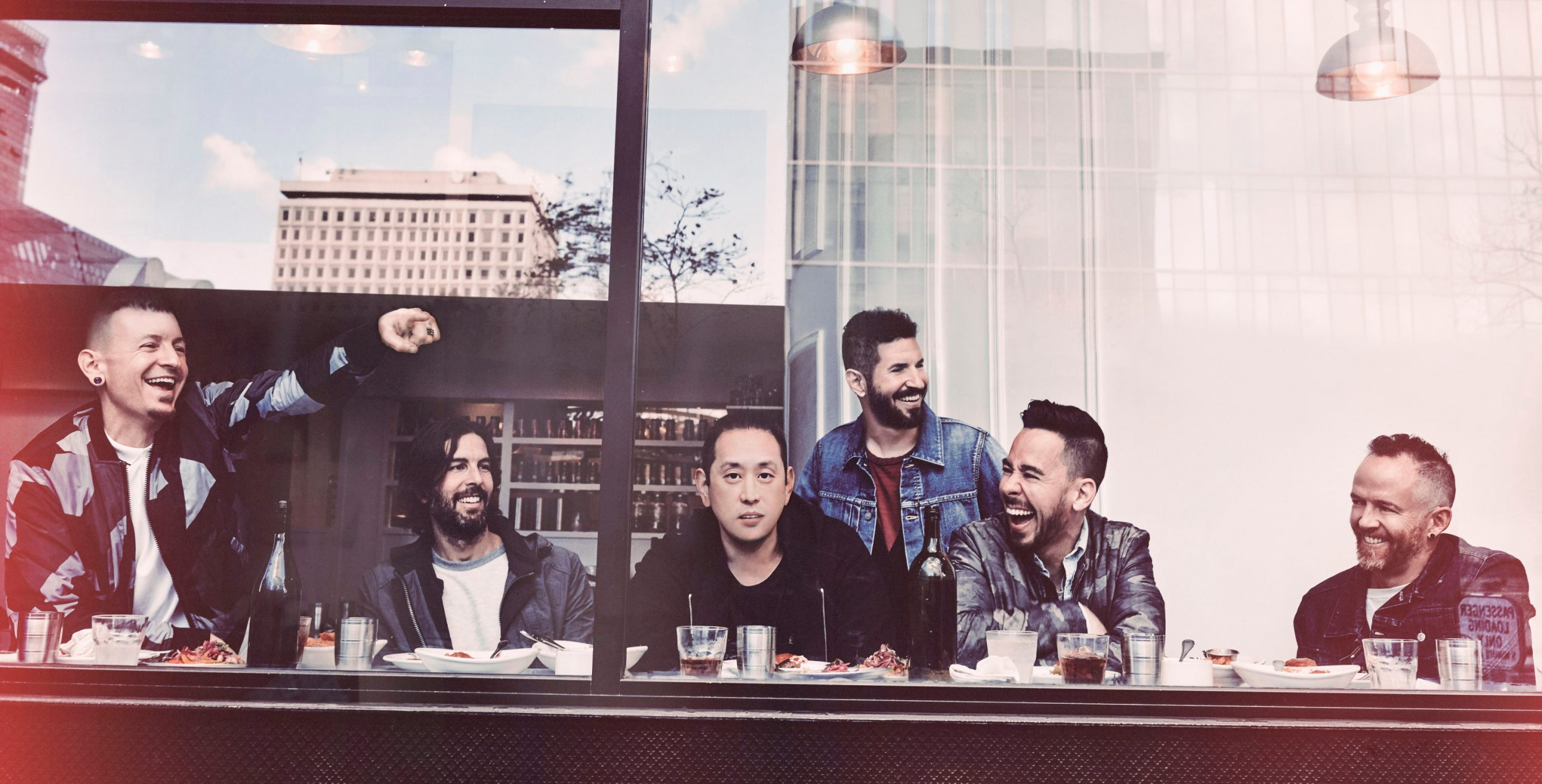 Linkin Park Amp Kiiara Julia Michaels Lorde Enter Top 25