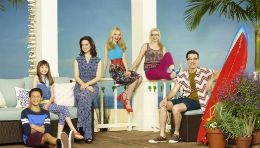 """""""Liv And Maddie"""" Series Finale Confirmed For March 24; Disney Channel Shares Details"""