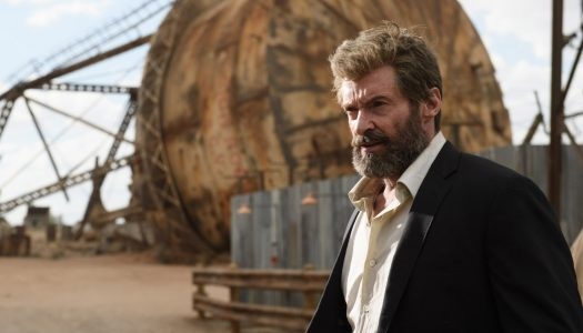 """""""Logan"""" Dominates Friday Box Office In US, Markedly Outperforms 2013's """"The Wolverine"""""""