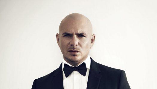 "The Vamps, Josh Groban, Pitbull & Stephen Marley Scheduled To Perform On ""Good Morning America"""