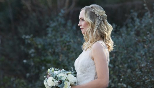 """Ratings: """"Vampire Diaries,"""" """"Reign"""" Hold Flat In Demo, Rise In Viewership"""