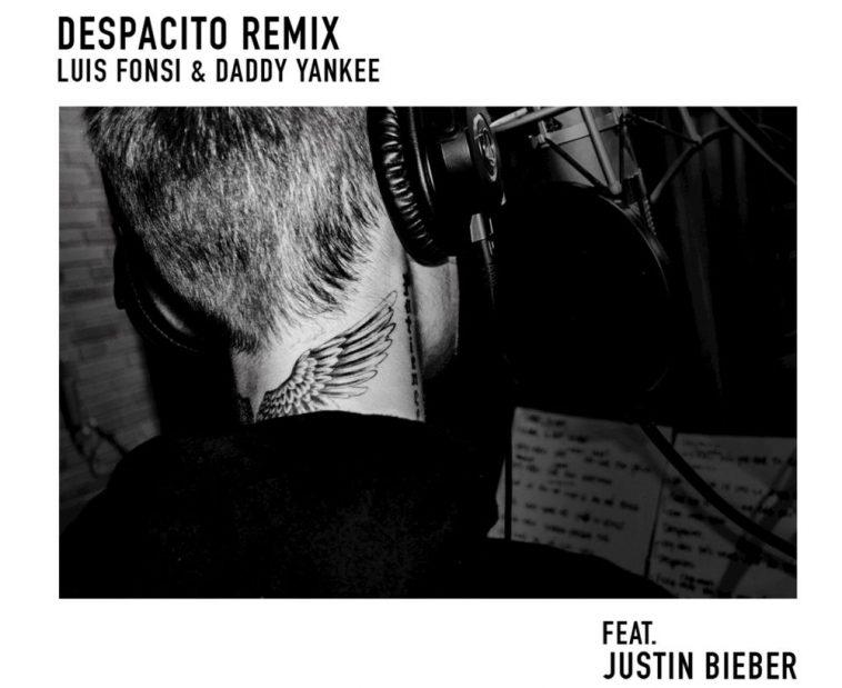 Best Pop Hits of 2017: Despacito, Havana, Rockstar, Slow