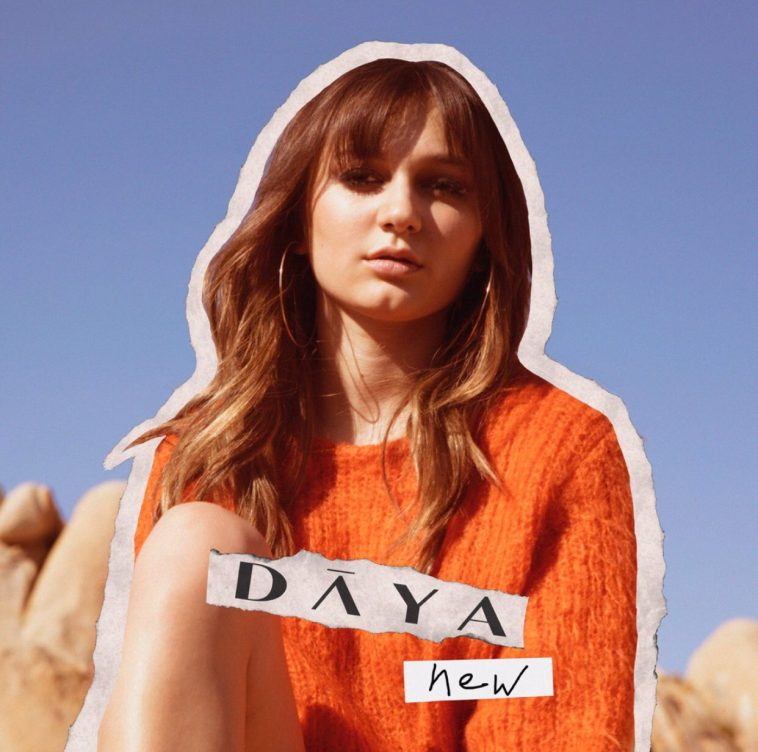 Daya singles