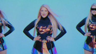 Sean Paul, David Guetta, Becky G Comment On New Song