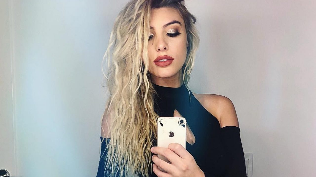 Lele Pons, Manny MUA, Bryce Xavier Set For TODAY Show's