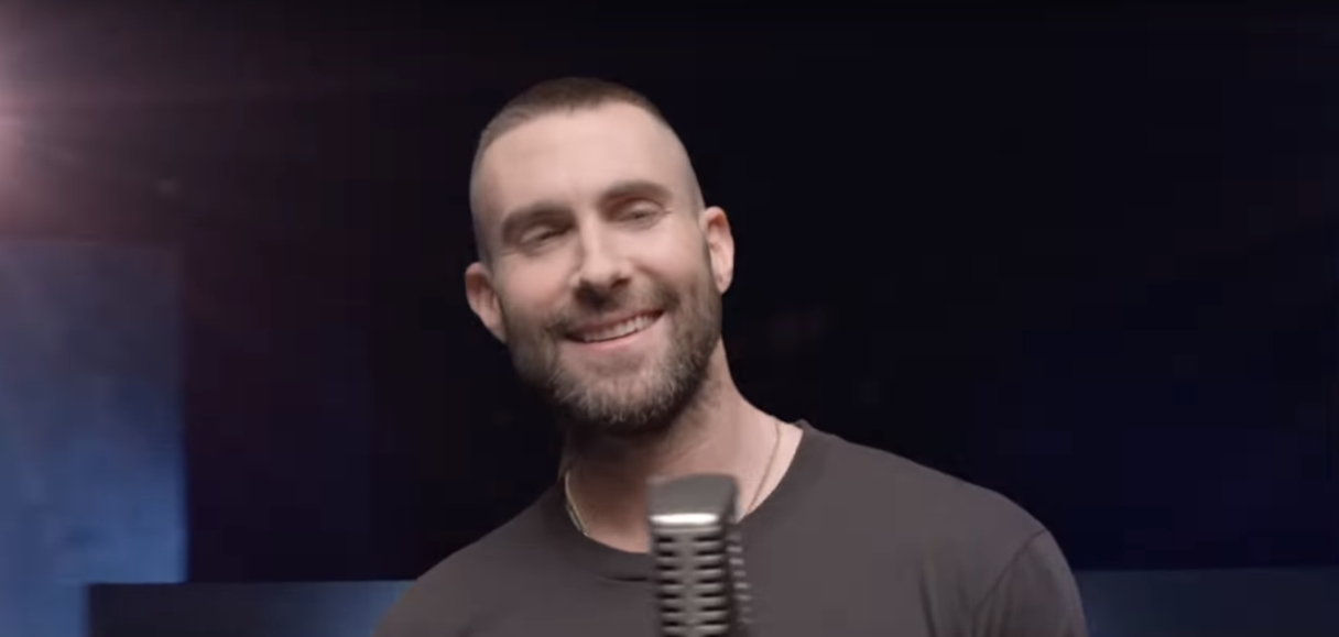 maroon 5 girl like you