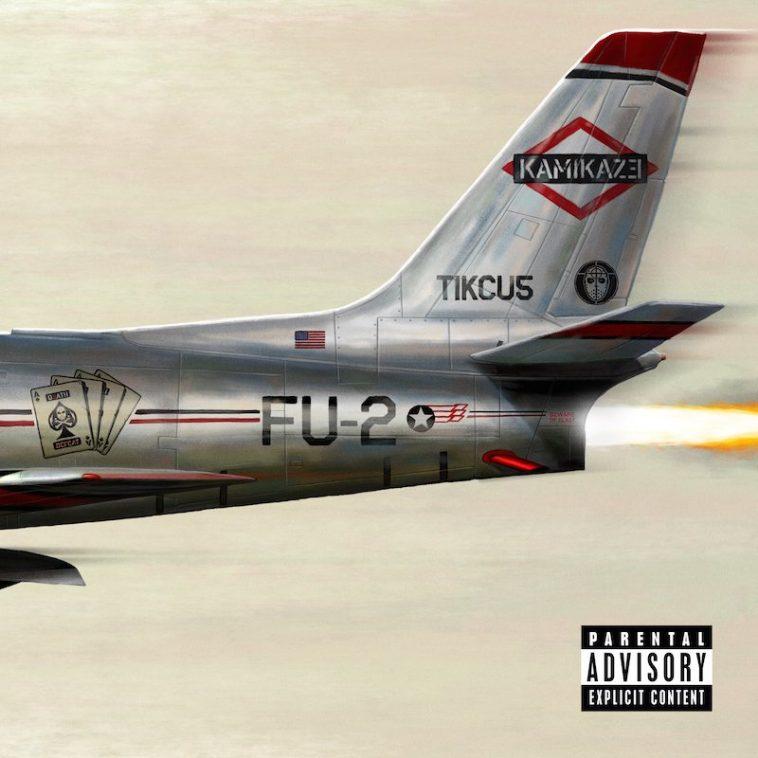 Eminem-Kamikaze-758x758.jpg