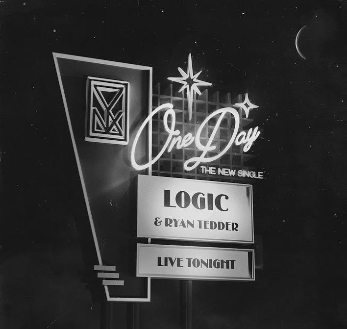 Songs By Logic & Ryan Tedder, Tyga & Offset, Weezer, Calvin