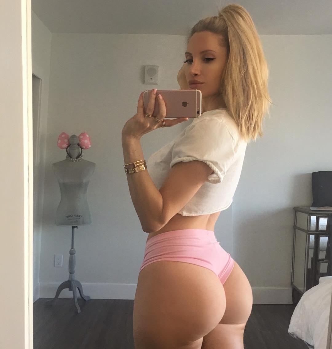Selfie Amanda Lee nude photos 2019