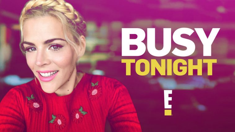 Image result for busy tonight e