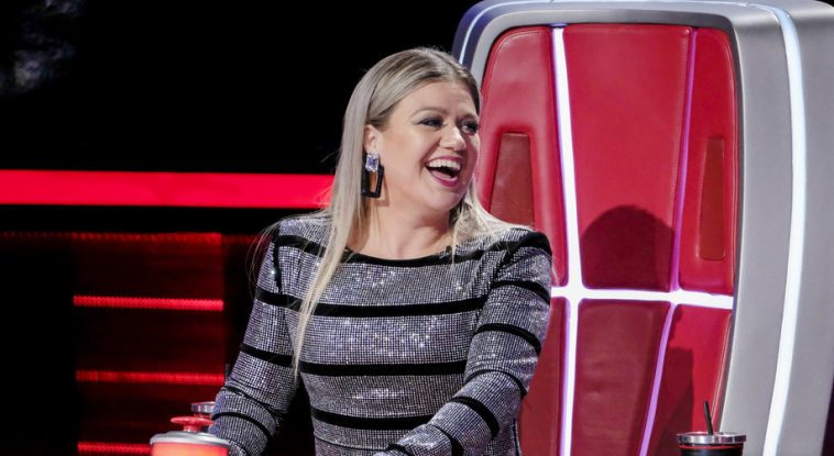 Songs By Kelly Clarkson, Ellie Goulding & Diplo, Amy Shark ...