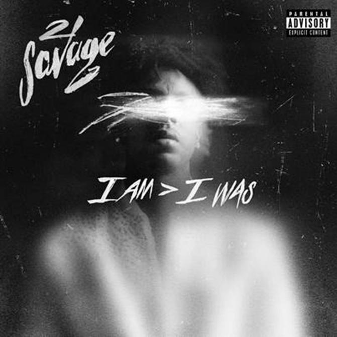 21 Savage's