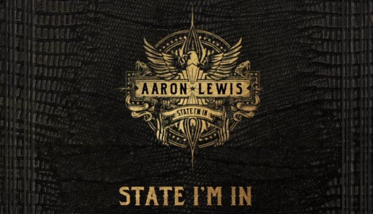Aaron Lewis'