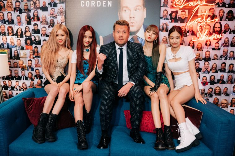 BLACKPINK Gifts Fans With A Splendid