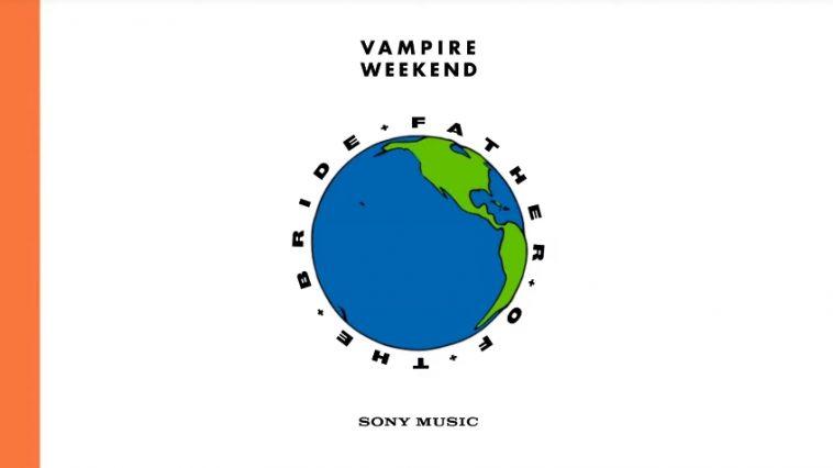 Vampire Weekend's