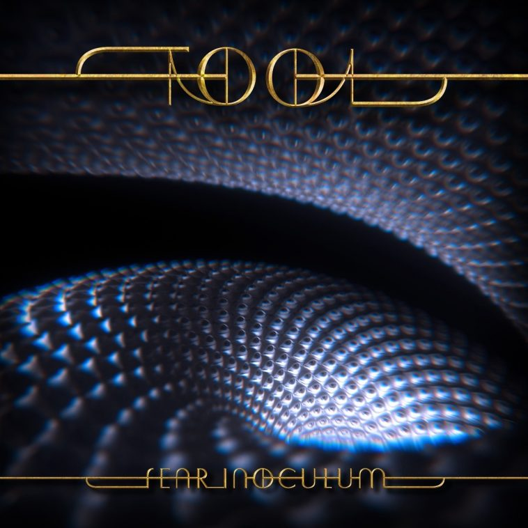 TOOL Makes A Mighty Digital Debut, Breaks A Record With