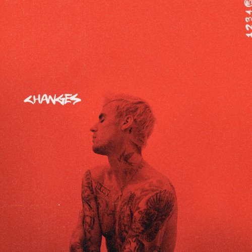 "Justin Bieber's New Album ""Changes"" Gets Valentine's Day Release; Kehlani, Jaden Smith Join Tour - HeadlinePlanet.com"