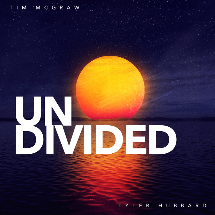Tim McGraw & Tyler Hubbard's 'Undivided' Breaks Country Radio Add Record