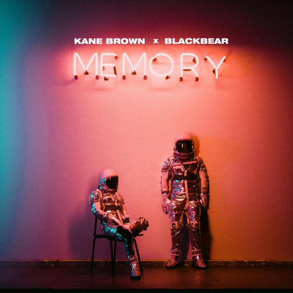 """Kane Brown & Blackbear's """"Memory,"""" Billie Eilish's """"NDA"""" Officiall... - HeadlinePlanet.com"""